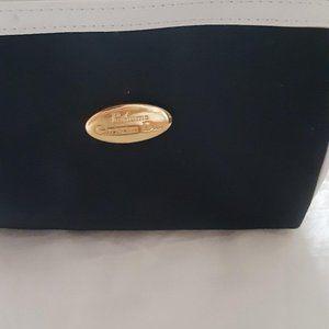 Cosmetic Bag Christian Dior